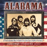 Born Country Lyrics ALABAMA