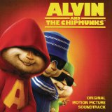 Alvin And The Chipmunks OST Lyrics Alvin & The Chipmunks