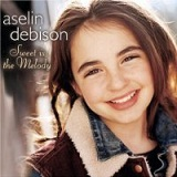 Aselin Debison Lyrics Aselin Debison