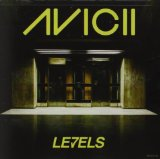 Levels (Single) Lyrics Avicii