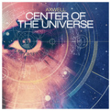 Center of the Universe (Radio Edit) [Single] Lyrics Axwell