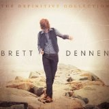 Heaven (Single) Lyrics Brett Dennen