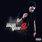 Man Of The Year 2 (Mixtape) Lyrics Chrishan