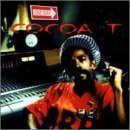 Miscellaneous Lyrics Cocoa Tea