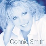 Connie Smith Lyrics Connie Smith