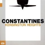 Kensington Heights Lyrics Constantines