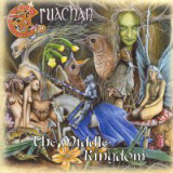 The Middle Kingdom Lyrics Cruachan