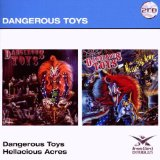 Hellacious Acres Lyrics Dangerous Toys