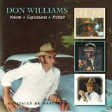 Portrait Lyrics Don Williams