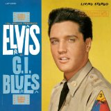 G.I. Blues Lyrics Elvis Presley