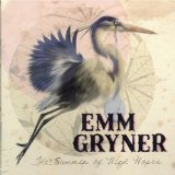 Miscellaneous Lyrics Emm Gryner