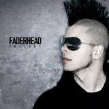 Trilogy Lyrics Faderhead