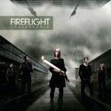 Unbreakable Lyrics Fireflight