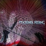 Phoenix Rising Lyrics Gallo