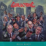 Blood Money Lyrics Guillotine (Swe)