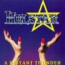 A Distant Thunder Lyrics Helstar
