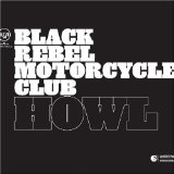 Miscellaneous Lyrics Howls