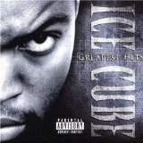 Miscellaneous Lyrics ICE CUBE