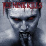 The Predator Becomes the Prey Lyrics Ice Nine Kills