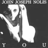 YOU Lyrics Jj Nolis