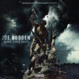 Some Love Lost Lyrics Joe Budden