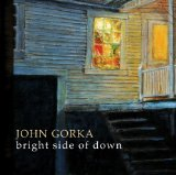 Miscellaneous Lyrics John Gorka