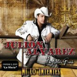 Ni Lo Intentes Lyrics Julion Alvarez Y Su Norteno Banda