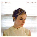 Miscellaneous Lyrics Kat Edmonson