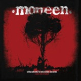 Saying Something You Have Already Said - EP Lyrics Moneen