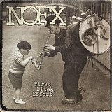 First Ditch Effort Lyrics NOFX