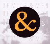 Miscellaneous Lyrics Of Mice & Men