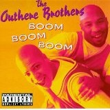 Boom Boom Boom Lyrics Outhere Brothers