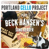 Beck Hansen's Song Reader Lyrics Portland Cello Project