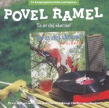 Miscellaneous Lyrics Povel Ramel