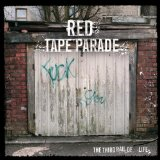 The Third Rail Of Life Lyrics Red Tape Parade