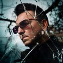 Hollow Meadows Lyrics Richard Hawley