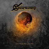 The Year the Sun Died Lyrics Sanctuary