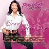 Popstar: A Dream Come True Lyrics Sarah Geronimo