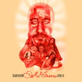 SFBE3: Do Me No Favors Lyrics Sean Falyon