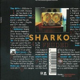 Feuded Lyrics Sharko
