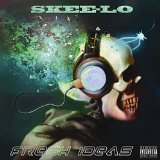 Fresh Ideas Lyrics Skee Lo