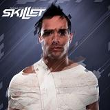Awake And Remixed EP Lyrics Skillet