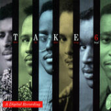 Take 6 Lyrics Take 6