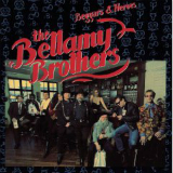 Beggars & Heroes Lyrics The Bellamy Brothers