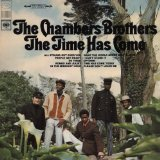 Miscellaneous Lyrics The Chambers Brothers