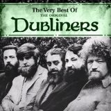 The Very Best Of: The Dubliners Lyrics The Dubliners