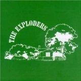 Miscellaneous Lyrics The Exploders