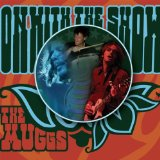 On With The Show Lyrics The Muggs