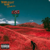 3500 (Single) Lyrics Travi$ Scott