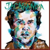 Jacaranda  Lyrics Trevor Rabin